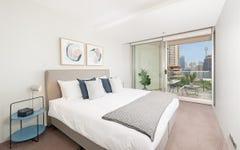 707/227 Victoria Street, Darlinghurst NSW
