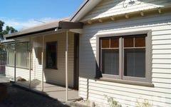423b Nelson Road, Mount Nelson TAS