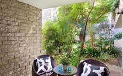 14/85-91 Cook Road, Centennial Park NSW