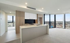 3502/550 Queen Street, Brisbane City QLD