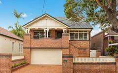26 St Davids Road, Haberfield NSW