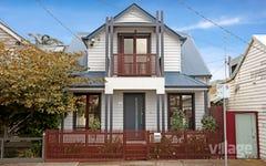 68 Windsor Street, Seddon VIC