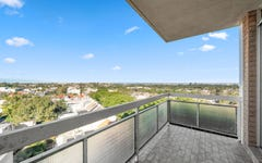 27/75 Bronte Road, Bondi Junction NSW