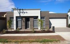 1B Barwick Street, Flinders Park SA