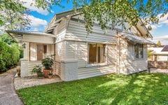 26 Elton Street, Girards Hill NSW