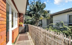 6/212 Malabar Road, South Coogee NSW