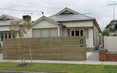 172 Smith Street, Thornbury VIC