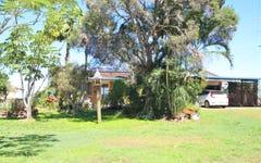 26 Ridge Lane, Lawrence NSW