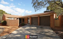 14/4 Cavenagh Place, McKellar ACT