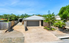 75 Landsborough Drive, Smithfield QLD