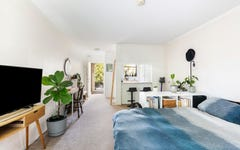 11/61-65 Bayswater Road, Rushcutters Bay NSW