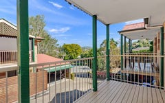 2/6 Lemnos Street, Red Hill QLD