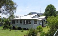 20 Beaury Street, Urbenville NSW