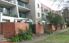 40/10 Ovens Street, Francis Court, Griffith ACT