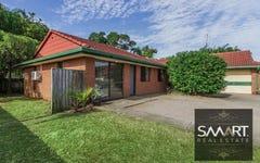 1/57 Bundall Road, Bundall QLD