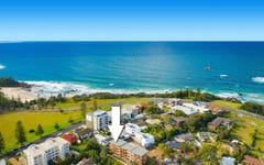 9/2 Oxley Crescent, Port Macquarie NSW