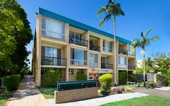 7/52 Sisley Street, St Lucia QLD