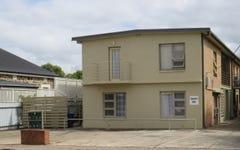 5/40 Park Street, Hyde Park SA