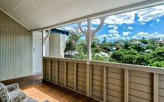 1/22 Hawthorne Terrace, Red Hill QLD