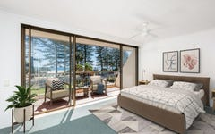 6/190 Marine Parade, Rainbow Bay QLD