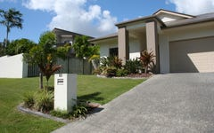 83 Impeccable Circuit, Coomera Waters QLD