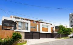 2/15 Gordon Street, Milton QLD