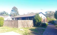 74a Arndell Street, Macquarie ACT