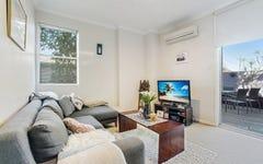 1/49 Kensington Road, Kensington NSW