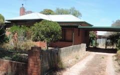 3 Queen Street, Willaston SA
