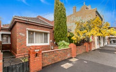 436 Rathdowne Street, Carlton North VIC