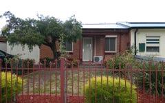 29 Cowan, Angle Park SA
