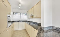 11/21 Manning Road, Double Bay NSW