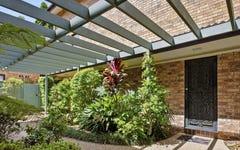 7/92 Bay Road, Waverton NSW