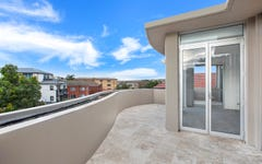 7/592 Old South Head Road, Rose Bay NSW