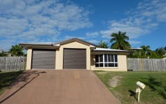 39 Waratah Street, Telina QLD
