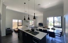 155 Rode Road, Wavell Heights QLD