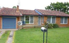 29 Showview Street, Girards Hill NSW