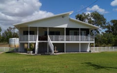 21 Milner Rd, Pink Lily QLD