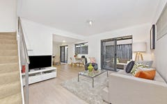 2/245 Balmain Road, Lilyfield NSW