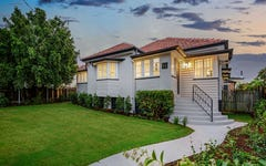 41 Goodwin Terrace, Moorooka QLD
