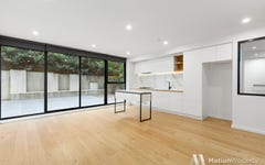 1G05 (G05)/188 Whitehorse Road, Balwyn VIC