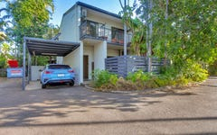 6/80 Old Mcmillans Road, Coconut Grove NT