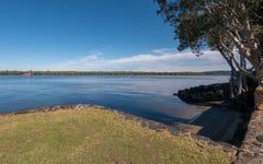 46-48 RIVERSIDE DRIVE, West Ballina NSW