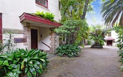 12/42 Bayswater Road, Potts Point NSW