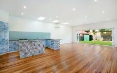 13 Astrolabe Street, Daceyville NSW