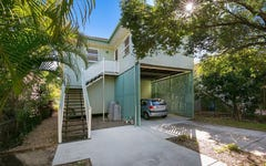 31B Essex Road, Indooroopilly QLD
