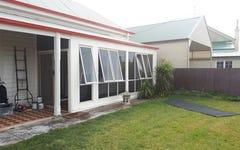 34 CHURCH STREET, Port Macdonnell SA