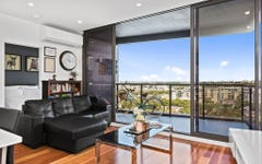 905/9 Archibald Avenue, Waterloo NSW