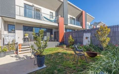 26 Taggart Terrace, Coombs ACT