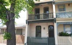 271 Montague Street, South Melbourne VIC